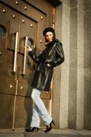 Russische-meisjes-openen-alle-deuren-foto-hv_dp18704554