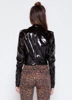 Vinyl-Moto-Jacket-women-new-jackets-vests-04