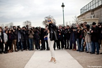 Fashion-Week-Craziness-Streetstyle-Blog-Paris