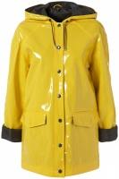 Plastic-Mac-Raincoat