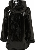 topshop-black-airtex-shiny-plastic-mac-product-2-3016379-991436317_large_flex
