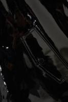 topshop-black-airtex-shiny-plastic-mac-product-3-3016379-986111353_large_flex