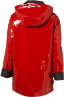 topshop-red-shiny-plastic-rain-mac-product-2-1382450-000712362_large_flex