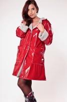 manteau-impermeable-cire-modele-aurisse-2082655-229-91322_big