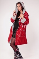 manteau-impermeable-cire-modele-aurisse-2082655-232-270ca_big