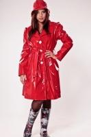 manteau-raincolours-coton-noir-970683-215-4fdbc_big