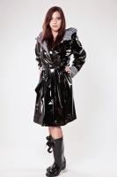 manteau-raincolours-impermeables-feminin-969812-170-7a2a2_big