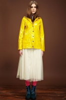 candy-color-raincoat-with-polka-dot-lining