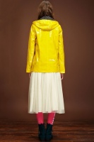 candy-color-raincoat-with-polka-dot-lining (1)