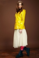 candy-color-raincoat-with-polka-dot-lining (2)