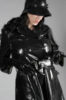 Black_Shiny_Trench_Coat_by_lustlovelatex