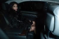 Nicole-Scherzinger-a-Londres-le-24-octobre-2012_portrait_w674 (1)