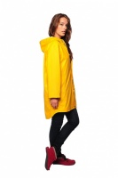 mk13_200l_ladies_raincoat_yellow_side_view_1024x1024