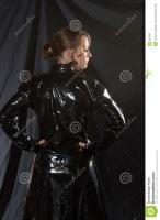 woman-black-vinyl-costume-967891