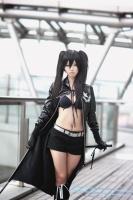 shera-sexy-hot-cosplay-BRS-black-rock-shooter-anime-online-streaming-manga-tv-legal-gratuit-2