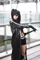 shera-sexy-hot-cosplay-BRS-black-rock-shooter-anime-online-streaming-manga-tv-legal-gratuit-3