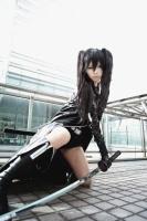 shera-sexy-hot-cosplay-BRS-black-rock-shooter-anime-online-streaming-manga-tv-legal-gratuit-4
