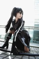 shera-sexy-hot-cosplay-BRS-black-rock-shooter-anime-online-streaming-manga-tv-legal-gratuit-6