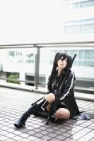 shera-sexy-hot-cosplay-BRS-black-rock-shooter-anime-online-streaming-manga-tv-legal-gratuit-7