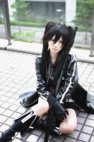 shera-sexy-hot-cosplay-BRS-black-rock-shooter-anime-online-streaming-manga-tv-legal-gratuit-11