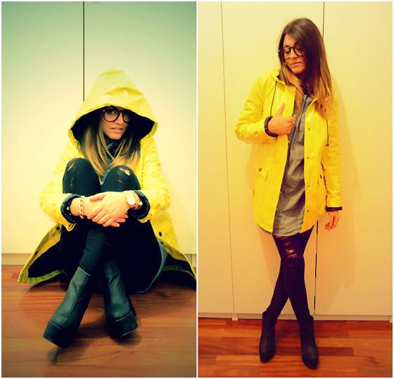 2912520_yellow