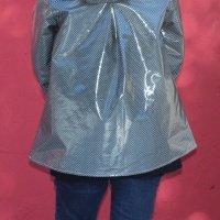 manteau-cire-de-pluie-impermeable-adulte-5562593-img-5909-2-a7a3b_big
