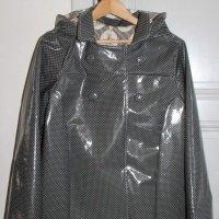 manteau-cire-de-pluie-impermeable-adulte-5562593-img-5919-2-f7b8f_big