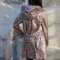 manteau-cire-de-pluie-impermeable-liberty-5531861-img-5673-2-fcd5cd52-bda21_big