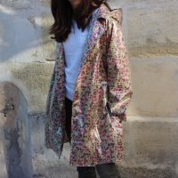 manteau-cire-de-pluie-impermeable-liberty-5531861-img-5693-2-109a4_big