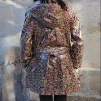 manteau-cire-de-pluie-impermeable-liberty-5531861-img-5695-2-ef61f614-3cd90_big