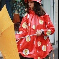 mode-filles-impermeable-rouge-pour-fille-avec-7068051-img-5713-3435e-0f79c_big