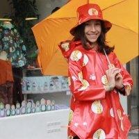 mode-filles-impermeable-rouge-pour-fille-avec-7068051-img-5714-bbe37-0dc43_big