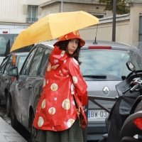 mode-filles-impermeable-rouge-pour-fille-avec-7068051-img-5719-3dd5d-e0698_big