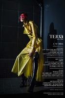 Terra_Invite_FW_1