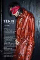 Terra_Invite_FW_3_low
