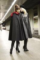 16_raincoatedgirls1