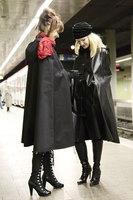 16_raincoatedgirls3