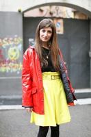 soft_shiny_red_jacket