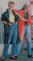 Mode-Lack-1986-4