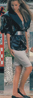 Mode-Lack-1986-3