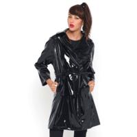 motel-rocks-mac-trench-coat-in-black-vinyl