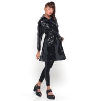 motel-rocks-mac-trench-coat-in-black-vinyl (1)