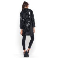 motel-rocks-mac-trench-coat-in-black-vinyl (2)