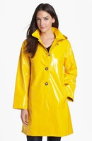 jane-post-princess-rain-slicker-with-detachable-hood-small-12