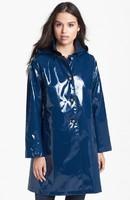 jane-post-princess-rain-slicker-with-detachable-hood-medium-18