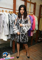 sonya-rainwear-launch-8