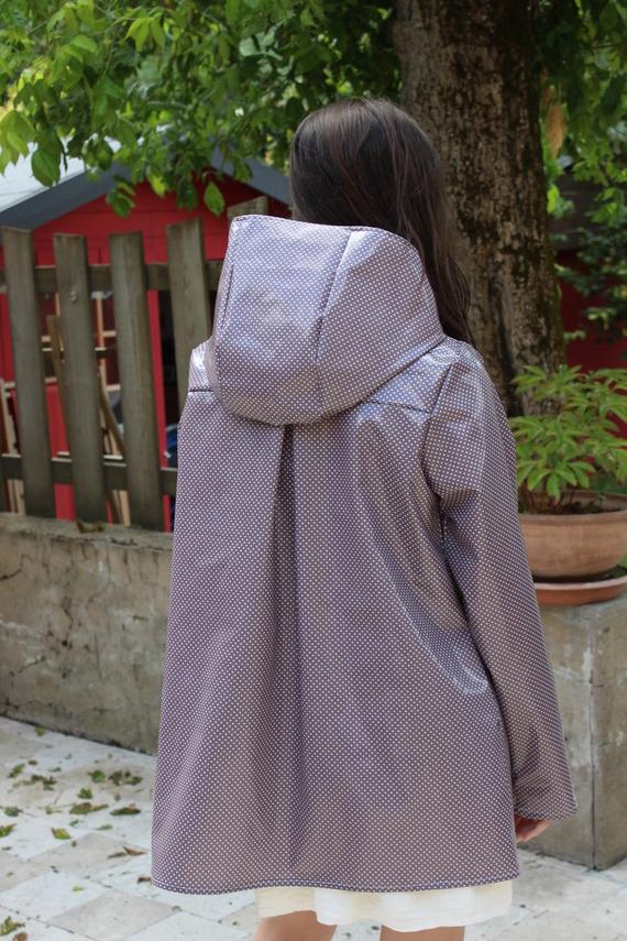 manteau-cire-de-pluie-court-adulte-en-toi-9737109-img-7374-fb979-a7fa8_570x0