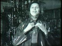 116831176-raincoat-bad-reichenhall-bonnet-dressing-clothes