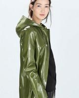 zara-rain-coat-826x1024