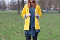 raincoat-8
